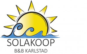 Solakoop B&B
